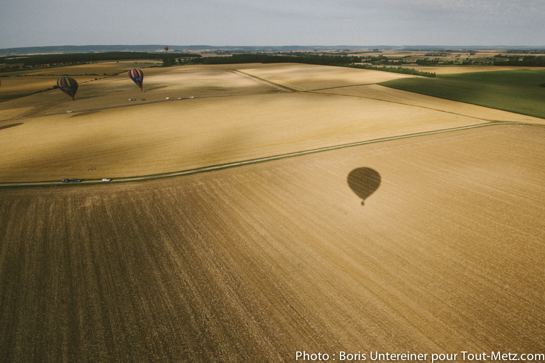 vol-montgolfieres_MG_5275