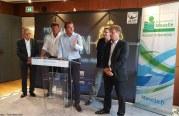 Moselle Open 2015 : Tsonga et Simon annoncés, Wawrinka confirmé – Liste des joueurs et interviews