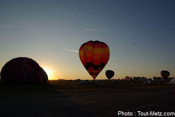 montgolfiere-LMAB-2015-chambley1100--IMGP1920