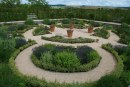 Laquenexy : embellir son jardin avec la Fête des Jardins et des Saveurs
