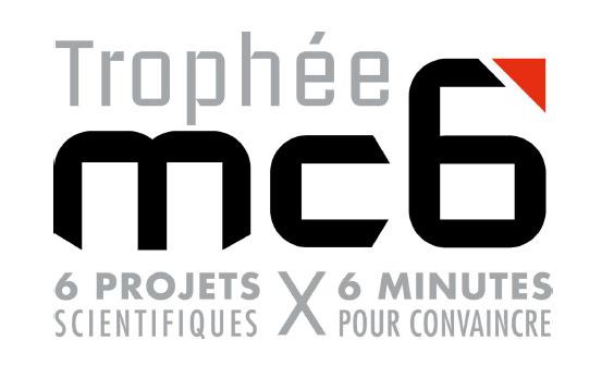MC6-2013
