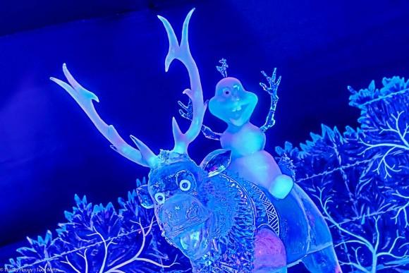 feerie-sculpture-glace-disney-metz-2015-5D2A6258