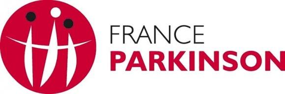 logo-France-Parkinson