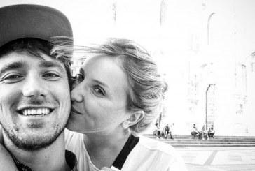 Metz : un nouvel hommage à Marie et Mathias