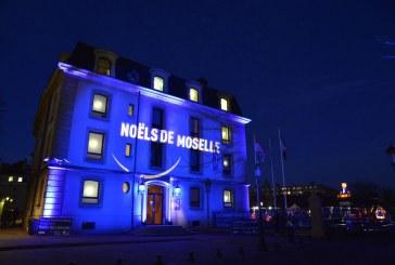 Noëls de Moselle 2016 : toutes les festivités dans le département