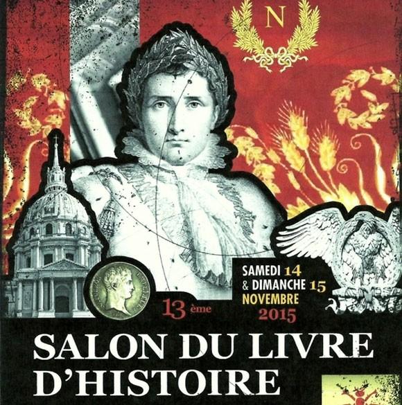 salon-livre-histoire-woippy