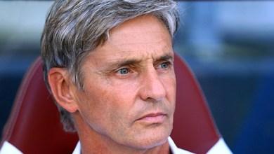 Photo of José Riga n'est plus l'entraîneur du FC Metz