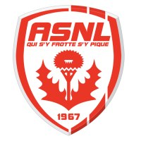 logo-as-nancy-lorraine
