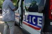 233 permis de conduire suspendus en Moselle en juin