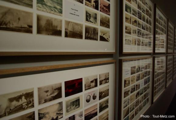 sublime-expo-pompidou-0062