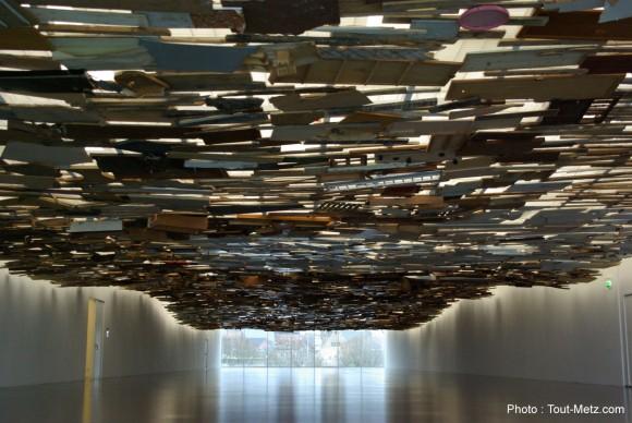 sublime-expo-pompidou-0122