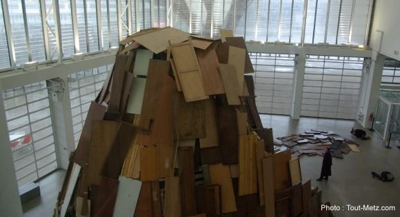 sublime-expo-pompidou-0125