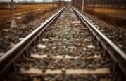 Nouveau cadencement des trains TER en Lorraine : un sacré changement en avril
