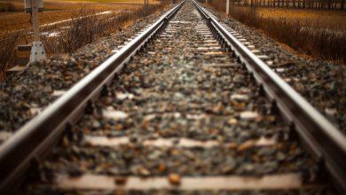 Photo of Nouveau cadencement des trains TER en Lorraine : un sacré changement en avril