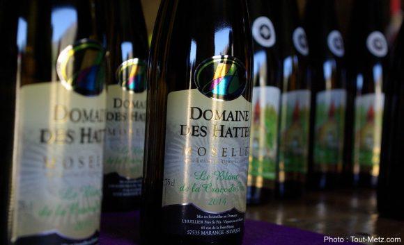 fete-vins-moselle