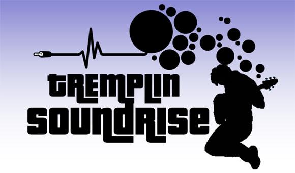 tremplin-soundrise-metz