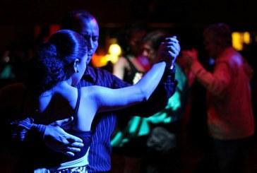D'Pendanse, la troupe de Danse avec les Stars, au Seven Casino d'Amnéville : gagnez vos places