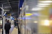 Le trafic des TER Lorraine toujours perturbé jeudi : quels trains circulent ?