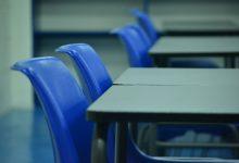 Photo of Une école d'Ancy-Dornot recherche des élèves et passe une annonce sur Leboncoin