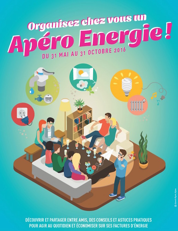 mm_apero energie_a3.show