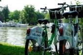 Dynam'Metz 2017 : tous en selle contre la maladie de Charcot