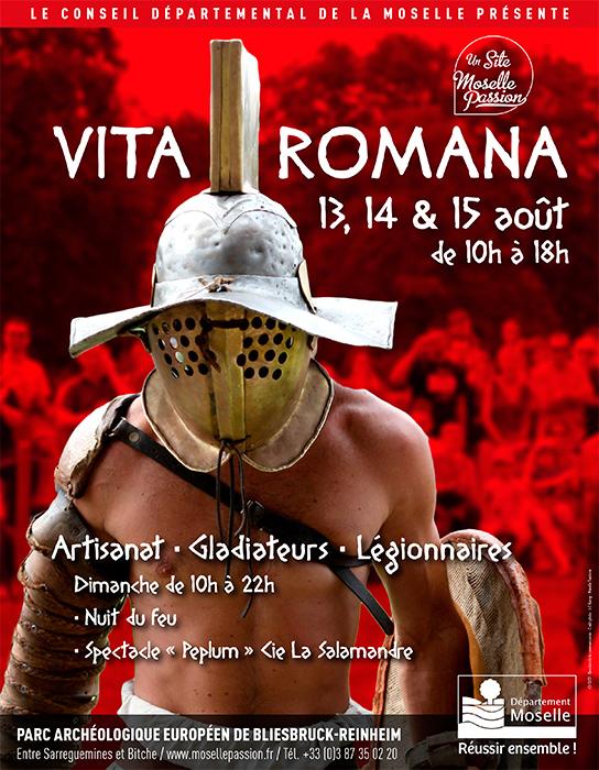 VitaRomana_2016_700