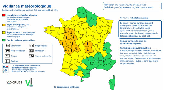 canicule-vigilance-jaune-19