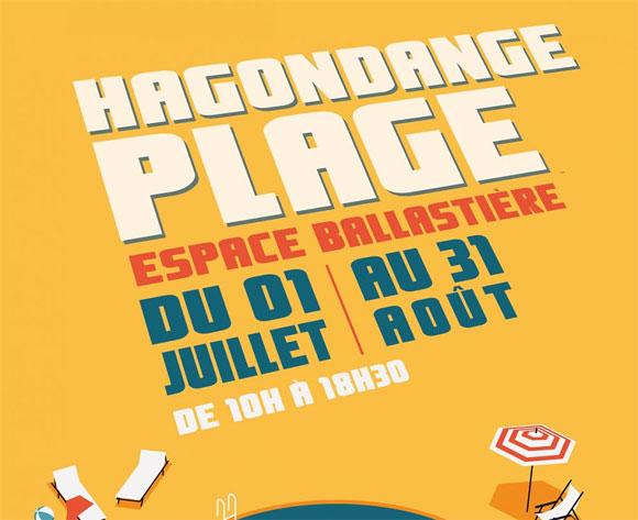 hagondange-plage-2016