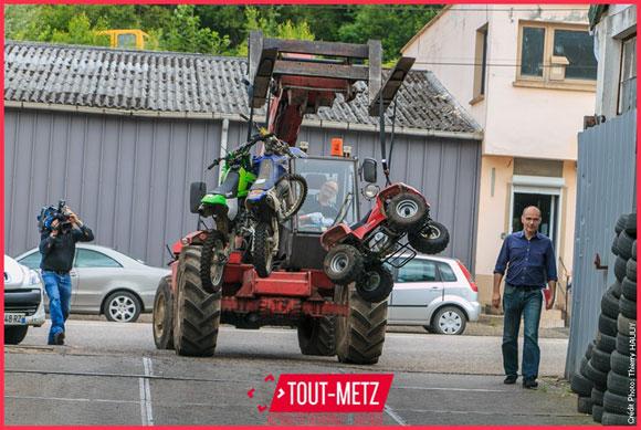 motos-quads-destruction-1
