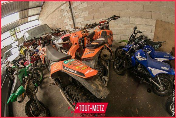 motos-quads-destruction-2