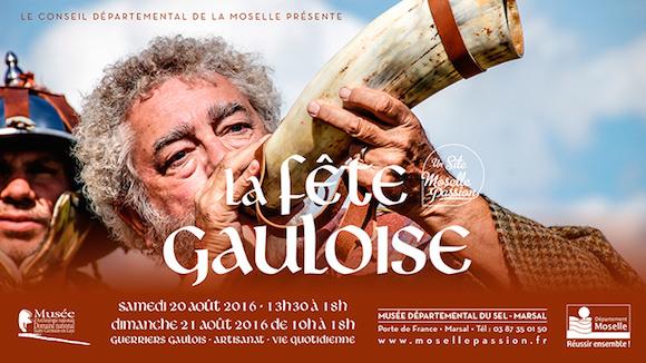 Fete_Gauloise_2016_700
