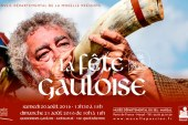 Fête Gauloise à Marsal : une plongée dans la vie de nos ancêtres, le programme du week-end