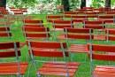 Cinéma en plein air à Metz : la première séance gratuite commence ce soir