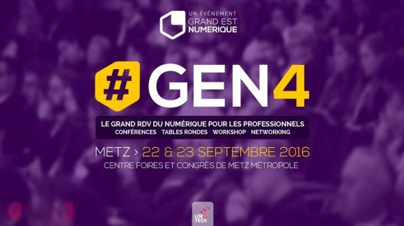 gen4-visuel
