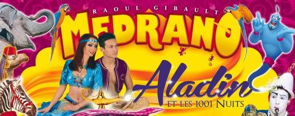 cirque-medrano-aladin-metz