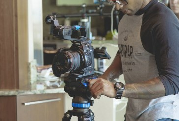 Urgent à Metz : un casting figurants pour Canal+ et une série réalisée par Zabou