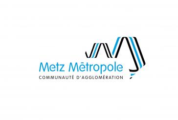 Vote à l'assemblée nationale : la Métropole de Metz sur la bonne voie