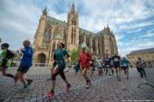Marathon de Metz : il est encore temps de s'inscrire