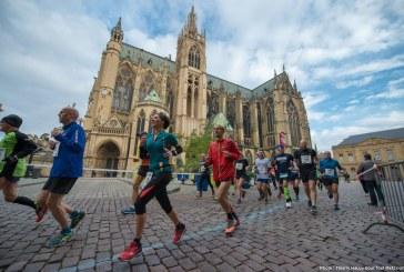 Le Marathon Metz Mirabelle lance un appel à bénévoles