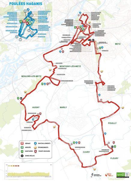 metz-marathon-2016-parcours
