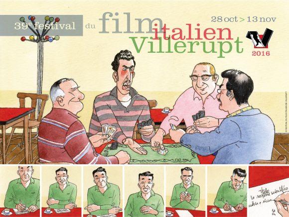 festival-film-italien-2016