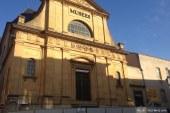 Metz : des activités pour enfants, tout l'été au Musée