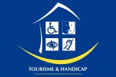 Label Tourisme & Handicap à Thionville : l'Office de tourisme s'engage