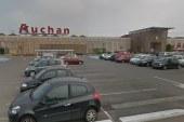 Auchan Semécourt : le doute s'installe concernant la réouverture du magasin