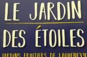 Jardin des étoiles à Laquenexy : le plein d'animations aux cotés de Fugain, Candeloro, Smaïn… et bien d'autres