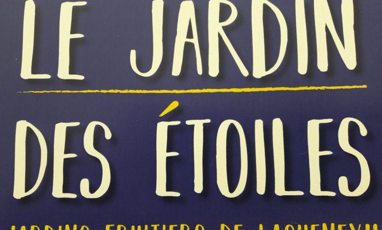 Photo of Jardin des étoiles à Laquenexy : le plein d'animations aux cotés de Fugain, Candeloro, Smaïn… et bien d'autres