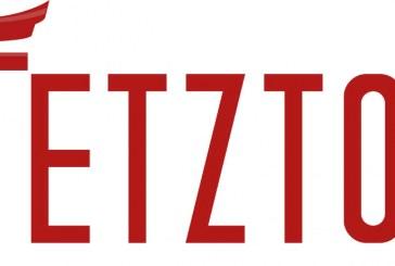 Metz'Torii : une toute nouvelle convention à Metz Expo