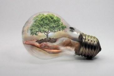 Distribution gratuite d'ampoules Led à Metz