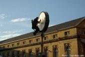 Festival Hop Hop Hop à Metz: retour en images sur 2 jours de folie boukrave