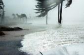 Ouragan aux Antilles : Metz, la Métropole et le Département de la Moselle donnent 65 000€